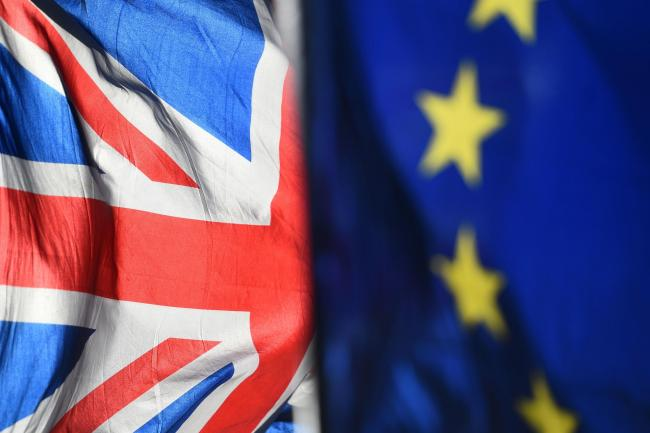 Brexit – Why/How/When – and How Could it Affect You