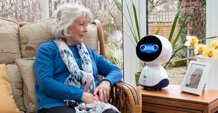 Gadgets Gizmos & Robots