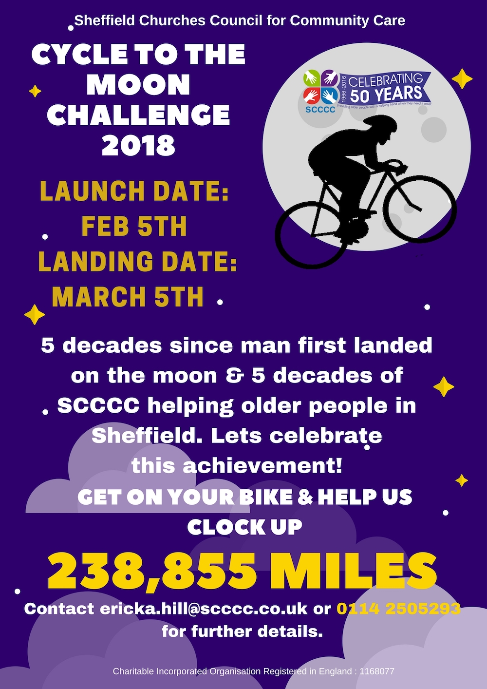 cycle-to-the-moon-poster-2018-version-2.jpg
