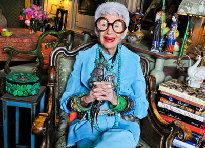 iris_apfel_documentary.jpg