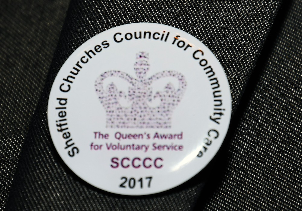 scccc-queens-award-presentation-20-12-17-(38)-.jpg